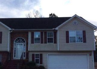 Casa en Remate en Griffin 30223 VINEYARD RD - Identificador: 4450082250