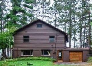 Casa en Remate en Tomahawk 54487 KOTH RD - Identificador: 4450091452