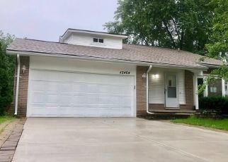 Casa en Remate en Novi 48375 PARK RIDGE RD - Identificador: 4450166342