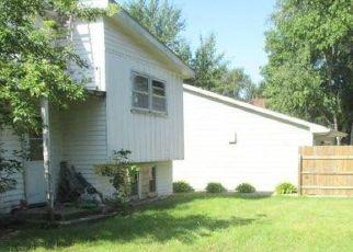 Casa en Remate en Valley Springs 57068 SOUTHSIDE ST - Identificador: 4450168538