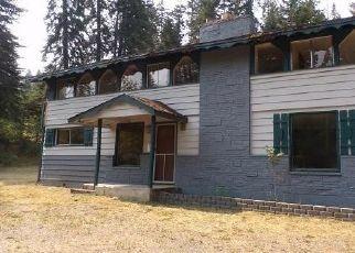 Casa en Remate en Coeur D Alene 83814 E SUNNYSIDE RD - Identificador: 4450169860