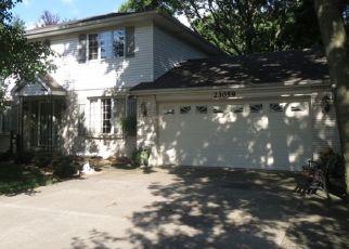Casa en Remate en Channahon 60410 S HARRIET DR - Identificador: 4450170732