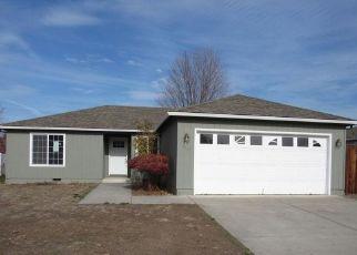 Casa en Remate en White City 97503 HERITAGE WAY - Identificador: 4450171149
