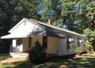 Casa en Remate en Chesnee 29323 S ALABAMA AVE - Identificador: 4450273201