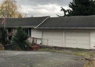 Casa en Remate en Everett 98203 BEVERLY BLVD - Identificador: 4450284601