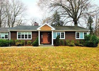 Casa en Remate en Scarsdale 10583 HUTCHINSON AVE - Identificador: 4450419494