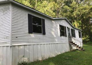 Casa en Remate en Grayson 41143 BOURBON HOLW - Identificador: 4450519344
