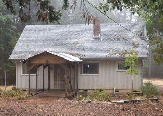 Casa en Remate en Pioneer 95666 BUCKHORN LN - Identificador: 4450615262