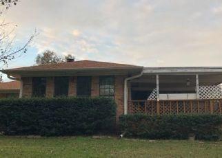 Casa en Remate en Texarkana 75503 CLEAR CREEK DR - Identificador: 4450641995