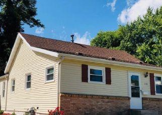 Casa en Remate en Carroll 51401 N CLARK ST - Identificador: 4450653817