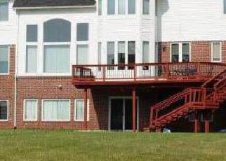 Casa en Remate en Clarkston 48348 MENOMINEE LN - Identificador: 4450692347