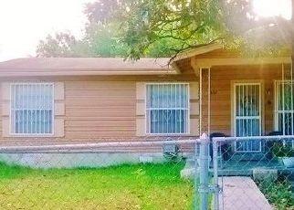 Casa en Remate en San Antonio 78237 S SAN JOAQUIN AVE - Identificador: 4450697614