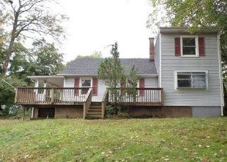 Casa en Remate en Mount Tabor 07878 HOPE RD - Identificador: 4450723895