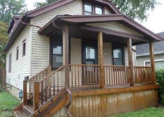 Casa en Remate en Milwaukee 53227 S 89TH ST - Identificador: 4450724318