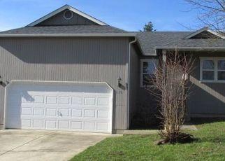 Casa en Remate en Roseburg 97471 CALLAHAN DR - Identificador: 4450728705