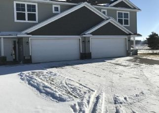 Casa en Remate en Saint Francis 55070 DAKOTAH ST NW - Identificador: 4450780830