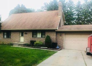 Casa en Remate en Dewitt 48820 MCKOUEN DR - Identificador: 4450790905