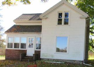 Casa en Remate en Burr Oak 49030 W FRONT ST - Identificador: 4450795719