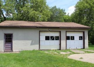 Casa en Remate en Westfield 16950 STATE ROUTE 49 E - Identificador: 4450803598