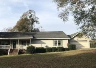 Casa en Remate en Cordele 31015 TREMONT RD - Identificador: 4450811930