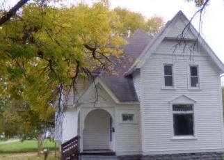 Casa en Remate en Carthage 62321 N WASHINGTON ST - Identificador: 4450815871
