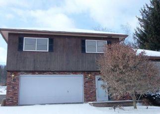 Casa en Remate en Factoryville 18419 GERMAN HILL RD - Identificador: 4450817615