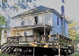 Casa en Remate en Redgranite 54970 S 1ST AVE - Identificador: 4450837766