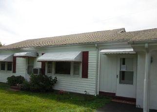 Casa en Remate en Hayes 23072 SMILEY RD - Identificador: 4450839512
