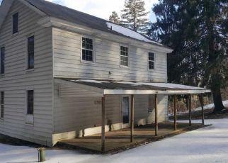 Casa en Remate en Newfoundland 18445 STERLING RD - Identificador: 4450851781