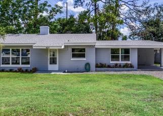 Casa en Remate en Longwood 32750 LAKE RUTH DR - Identificador: 4450882880