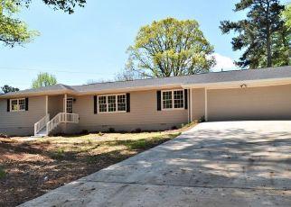Casa en Remate en Carrollton 30116 PINE CHASE - Identificador: 4450886820