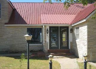 Casa en Remate en Gruver 79040 COUNTY ROAD 11 - Identificador: 4450889888