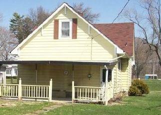 Casa en Remate en Jasonville 47438 E MAIN ST - Identificador: 4450890311