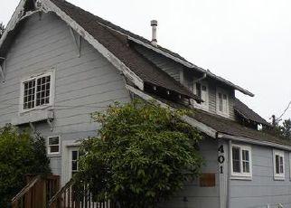 Casa en Remate en Long Beach 98631 OCEAN BEACH BLVD N - Identificador: 4450904777