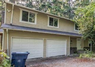 Casa en Remate en Woodinville 98072 148TH AVE NE - Identificador: 4450911332