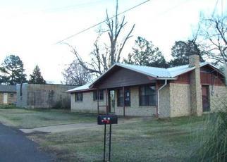 Casa en Remate en Maud 75567 FIR ST - Identificador: 4450918791
