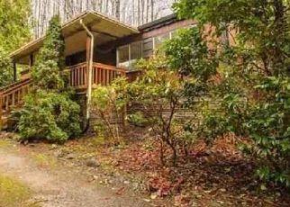 Casa en Remate en Fall City 98024 334TH AVE SE - Identificador: 4450935427
