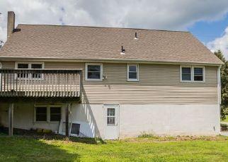 Casa en Remate en Branchville 07826 DAVIS RD - Identificador: 4451030460