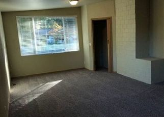 Casa en Remate en Edmonds 98020 105TH PL W - Identificador: 4451058499