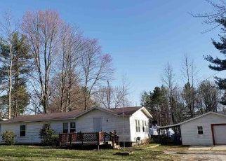 Casa en Remate en Sanford 48657 W WIXOM RD - Identificador: 4451080842