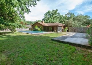 Casa en Remate en Gainesville 32653 NW 52ND TER - Identificador: 4451204786