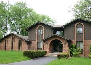 Casa en Remate en Washington 48094 MOUND RD - Identificador: 4451317786