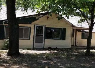 Casa en Remate en Galena 65656 AUGUST DR - Identificador: 4451328735