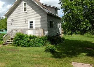 Casa en Remate en Ironwood 49938 SUTHERLAND AVE - Identificador: 4451329157