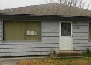 Casa en Remate en Heppner 97836 W UNION AVE - Identificador: 4451330929