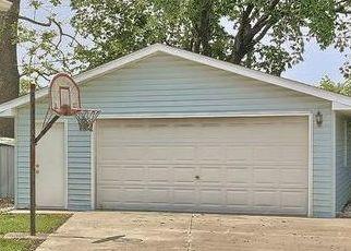 Casa en Remate en Tolono 61880 N VORCEY ST - Identificador: 4451357633