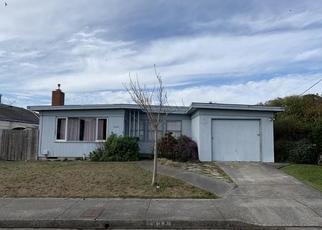 Casa en Remate en Eureka 95501 WILLIAMS ST - Identificador: 4451363322
