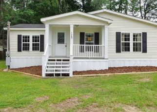 Casa en Remate en Wetumpka 36092 OLD US HIGHWAY 231 - Identificador: 4451368134