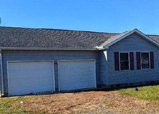 Casa en Remate en Worton 21678 AUSTIN LN - Identificador: 4451425519