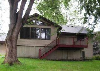 Casa en Remate en Osseo 55369 EVERGREEN LN N - Identificador: 4451438212